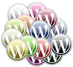 Wordpress темы