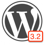 wordpress3.2-150x150